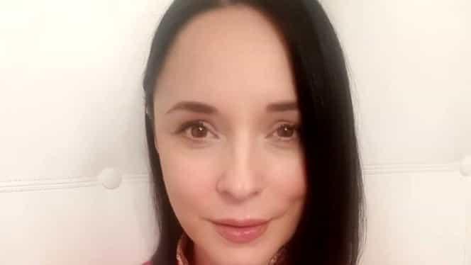 """Andreea Marin a început o nouă cură pentru detoxifiere! Iată ce rețete urmează """"Zâna Surprizelor"""""""