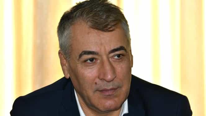 Mihăiţă Găină, deputat PSD, a trecut la PNL. Victor Ponta anunță alte două plecări de marcă de la PRO România