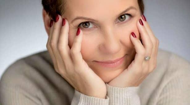 Miriam Eugenia Soare, tratată de răceală deși avea metastaze! A fost refuzată de oncologi
