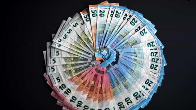 Cursul valutar BNR pentru ziua de joi, 19 martie 2020. La cât a ajuns moneda europeană astăzi – UPDATE