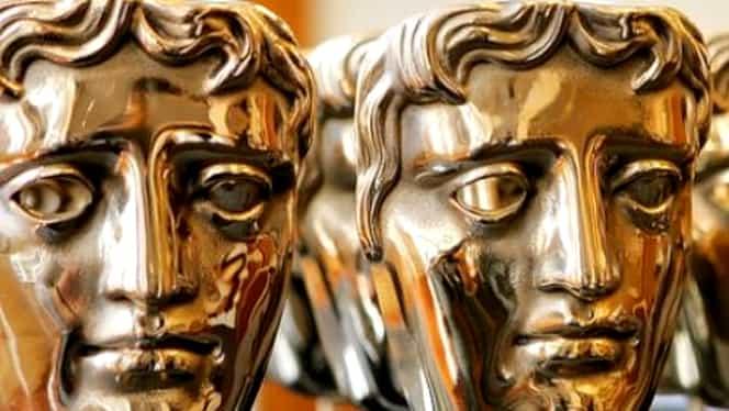 """Au fost decernate premiile BAFTA 2020. Pelicula """"1917"""" a fost cea mai premiată. Lista completă a câștigătorilor"""