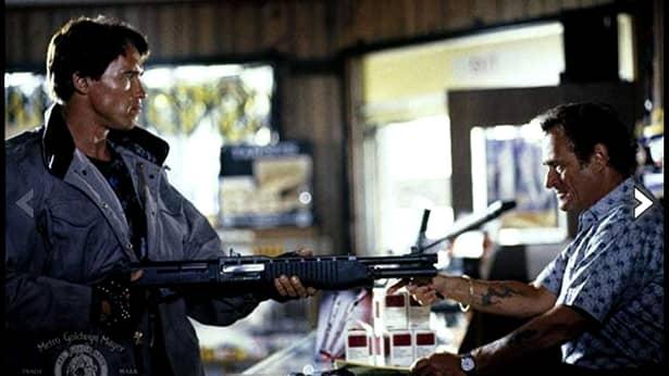 A murit Dick Miller, celebrul actor american! A jucat în peste 150 de filme