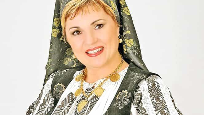 Cum arată Nicoleta Voica azi! Prima femeie din România care și-a pus silicoane e total schimbată