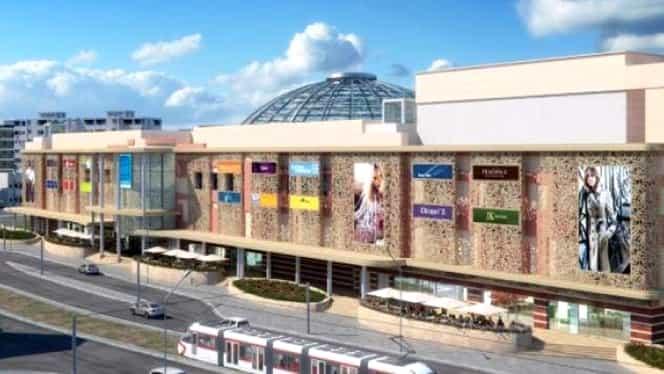 București Mall și Plaza România își reduc programul din cauza coronavirusului! Centrele comerciale vor fi deschise doar opt ore