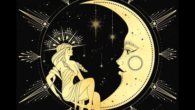 Horoscop zilnic: vineri, 20 martie 2020. Fecioara nu duce lipsă de creativitate și idei