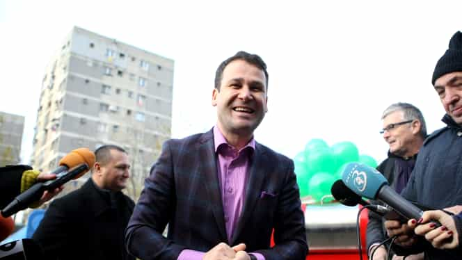 """Robert Negoiță, mesaj pentru conducerea PSD: """"Să își asume și să își ceară scuze pentru cum a fost condusă țara în ultimii ani"""""""