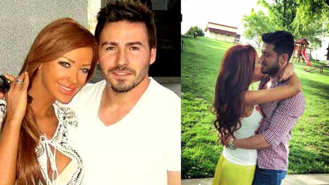 """Bianca Drăgușanu și Adrian Cristea, SMS-uri fierbinți! """"Prințul"""" încearcă să o recucerească, după ce s-a cuplat cu o brunetă care acum îi e prietenă blondinei"""