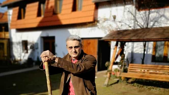"""Robert Turcescu, reacție acidă la adresa lui Moise Guran, după ce a intrat în USR: """"Mi-era o milă de emisiunea lui"""""""