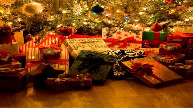 Horoscop zilnic: marți, 25 decembrie 2018. Ce mare dar primesc zodiile în ziua binecuvântată de Crăciun!