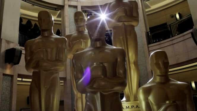 Cîţi europeni pe metru pătrat vor fi la Oscar 2016