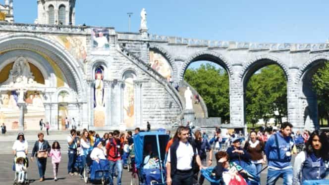 Vindecările miraculoase de la Lourdes au fost recunoscute atât de clerici, cât şi de medici