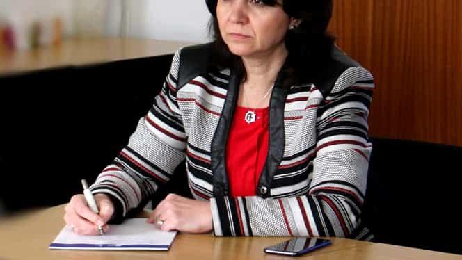 """Ministrul Educației avertizează: """"Școlile și grădinițele să nu mai înceapă cursurile imediat după dezinfecție și dezinsecție"""""""