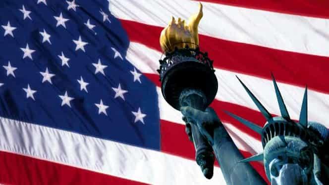 Start pentru Loteria Vizelor 2019! Sunt oferite 50 de mii de vize pentru Statele Unite ale Americii