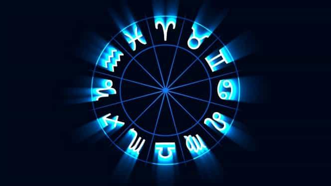 Sfatul zilei de luni, 9 martie 2020 pentru fiecare zodie. Capricornii trebuie să fie atenți la ce destăinuiri fac