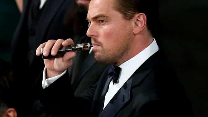 Cel mai nou cuplu de la Hollywood! Leonardo DiCaprio, relație cu fiica lui Al Pacino