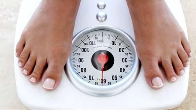 Cercetătorii vor să redefinească… kilogramul!