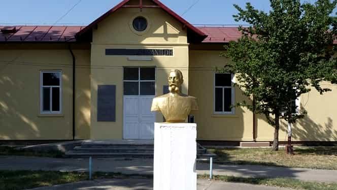 Secția UPU a spitalului din Filiași a fost închisă. Un pacient a fost confirmat cu coronavirus