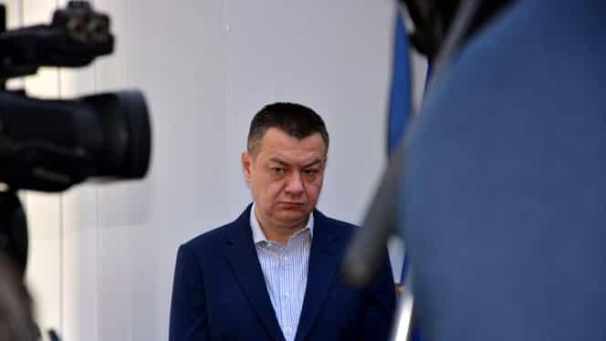Cine este Bogdan Gheorghiu, propus ca ministru al Culturii în guvernul Ludovic Orban: A înființat postul OTV Suceava