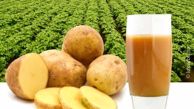 Remedii naturiste pentru gastrită! Te scapă de durerea agasantă