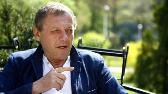 Ilie Balaci în ultima noapte în viață. VIDEO din clubul din Craiova