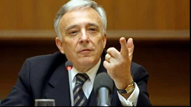 Cum se opune BNR ca românii cu credite să fie protejaţi de abuzurile băncilor