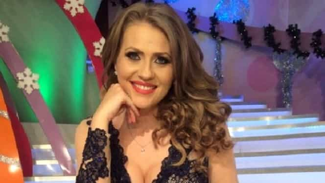 Emisiunea Mireasă pentru fiul meu revine la Antena 1 sub un alt nume! Mirela Vaida, favorită pentru a prezenta show-ul