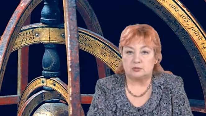 Horoscop Urania pentru 2-8 februarie: Berbecul are responsabilități imense
