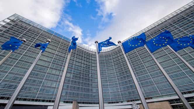Mare semn de întrebare privind majorarea pensiilor. Comisia Europeană le dă o veste proastă românilor