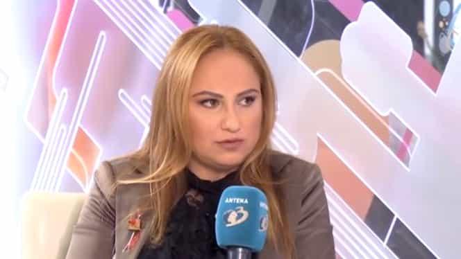 """Astrologul Cristina Demetrescu, previziuni pentru luna aprilie: """"Mă sperie!"""""""