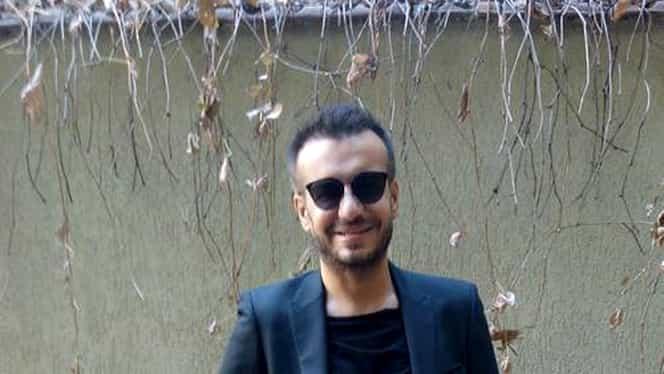 Prietenul lui Răzvan Ciobanu dă în judecată două vedete TV! Scandal la mai bine de o lună de la moartea designerului