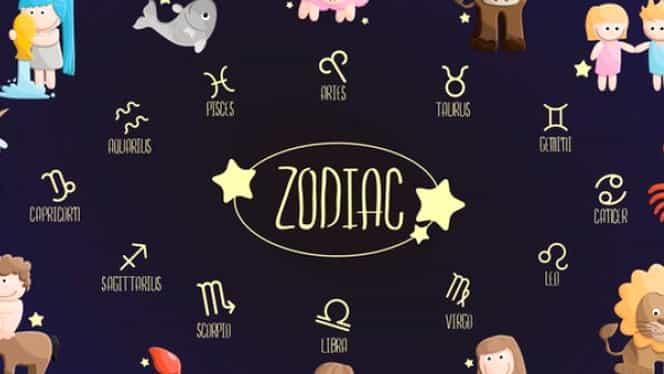Horoscop 14 aprilie. Una dintre zodii rezolvă cu brio mai multe probleme