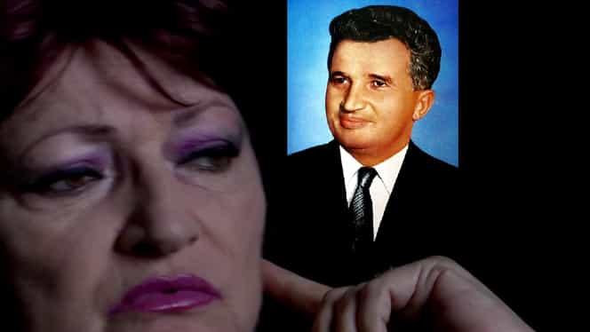 Monica Pop, dezvăluiri de pe vremea lui Nicolae Ceauşescu! Medicul şi-a amintit de interdicţiile dictatorului