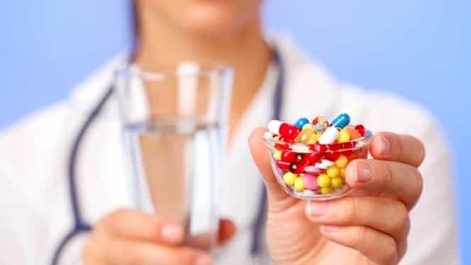 Medicamentele mai ieftine, retrase de pe piață! Care este motivul și ce spun companiile