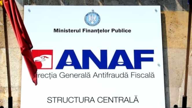 Cum verifici dacă ți s-a plătit CAS și CASS-ul la ANAF. Au fost șefii corecți?