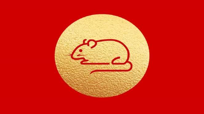 Zodiac chinezesc pentru joi, 21 noiembrie 2019. Șobolanii primesc vești plăcute de la șefi