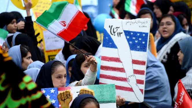 Stați liniștiți că nu vine niciun război între SUA și Iran după eliminarea generalului Soleimani. Opinie