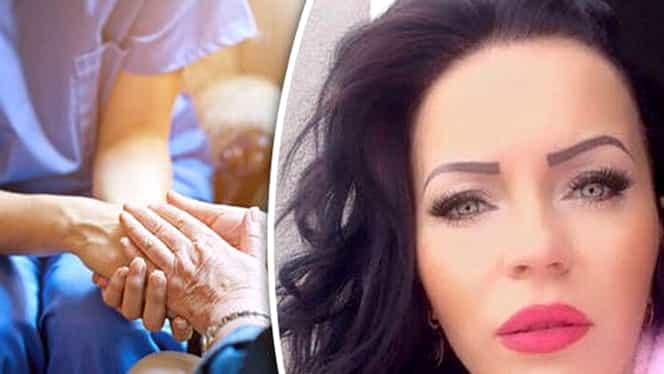 Acuzaţii grave aduse unei asistente românce din Marea Britanie! Comparată cu un copil de 11 ani!