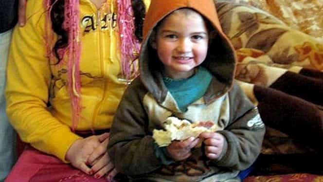 La doar 23 de ani, o ROMÂNCĂ a devenit cea mai tânără BUNICĂ din istoria omenirii! Dar să vezi CUM ARATĂ