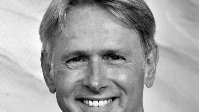 Doliu în lumea sportului. A murit Roland Matthes, cvadruplu campion olimpic la natație