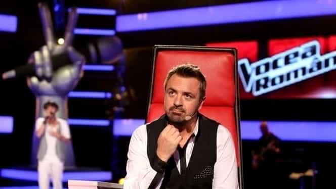 Câți bani câștigă Horia Brenciu la Pro TV. Artistul a jonglat de-a lungul timpului între Antena 1 și Pro TV