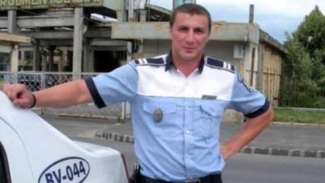 Marian Godină, acuze dure la adresa procurorului care i-a amendat pe polițiștii din Slobozia