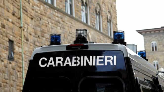 Tragedie în Italia! Un român şi-a pierdut viaţa în accident rutier