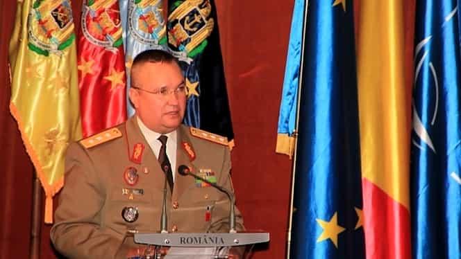 România şi Republica Moldova ar putea avea un batalion comun