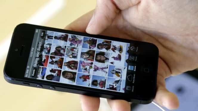 Anunț cumplit pentru toți posesorii de Iphone, modele mai vechi. Internetul nu va mai funcționa!