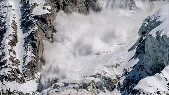 Avalanșe de proporții în Pakistan. Cel puțin 77 de persoane au murit și alte 94 au fost rănite
