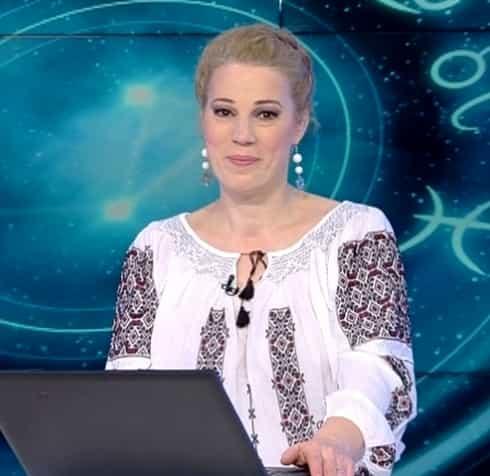 Horoscop de weekend cu Camelia Pătrășcanu! Ce v-au rezervat astrele pe 23-24 februarie