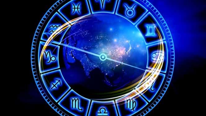 Horoscop zilnic: luni, 11 noiembrie. Balanța are probleme cu banii