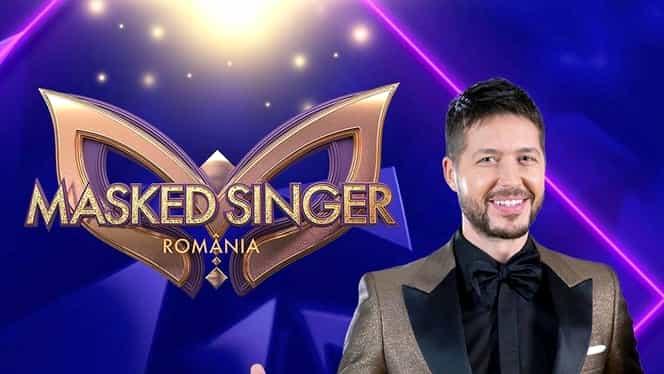 """Jorge va prezenta """"Masked Singer România"""", de la Pro TV! """"Acest format o să creeze isterie"""""""