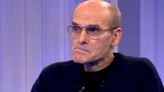 """Cristian Tudor Popescu spune că Sorina Pintea a fost atinsă de """"coruptovirus"""". """"Asistăm la un asasinat"""""""