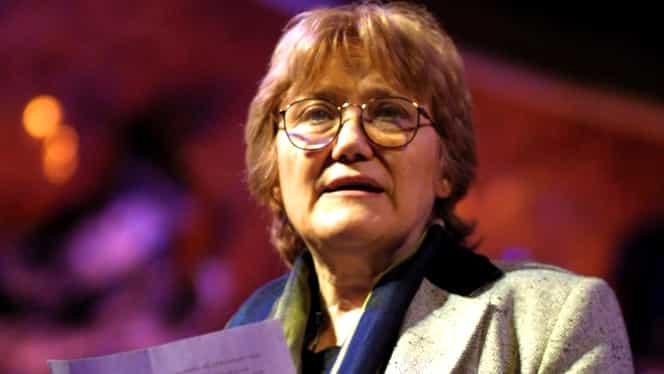 Doliu în literatura mondială! Scriitoarea şi jurnalista spaniolă Isabel-Clara Simó